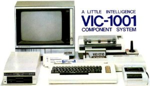 commodore-vc-1001-japan-vic20-and-accessories