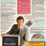 commodore-vic-20-friendly-computer-william-shatner-1981