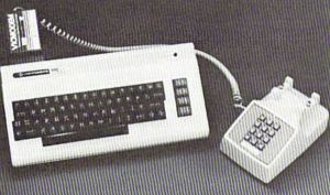 commodore-vic-20-vic-modem-phone