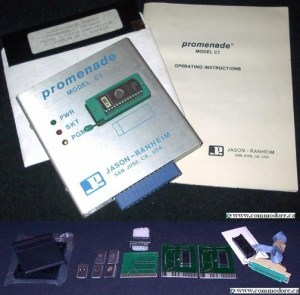 commodore-vic_128_eprom_programmer