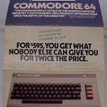 commodore_64_box-twice-the-price