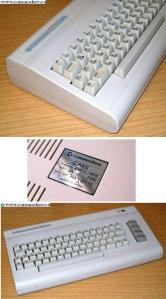 commodore_64g-white
