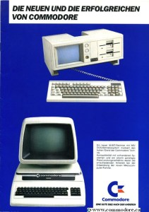 commodore_german-advert