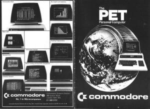 commodore_pet_ad_1