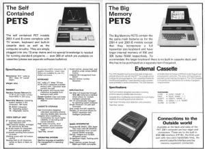 commodore_pet_ad_3