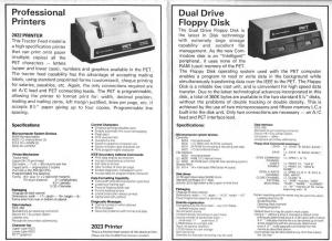 commodore_pet_ad_4