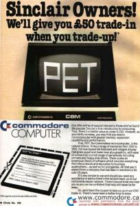 commodore_pet_sinclair_tradein_1982