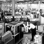 ibm-mainframe-1960s