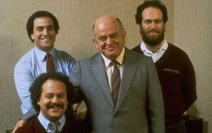 jack-tramiel-and-sons-sam-atari-1985