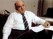 jack-tramiel-atari-august-1984