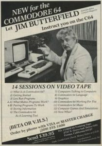 jim-butterfield-c64-course