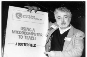jum-butterfield-c64-world-of-commodore-teaching