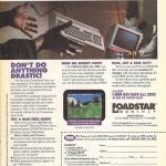 loadstar-advert-run-1992
