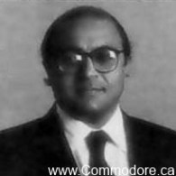 mehdi-ali-commodores-last-president