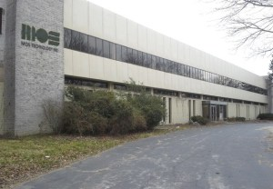 mos-technologies-factory