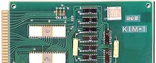 original-mos-kim-1-worlds-first-single-board-computer