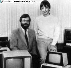 paul-allen_bill-gates_commodore_PET