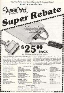 super_cord_typewriter_compute_june83
