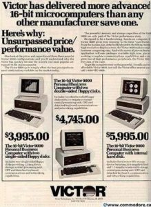 victor_9000-computer-1983_print_ad