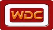 western_design_center