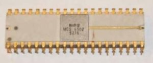 white-mos-6502-cpu
