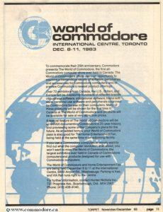 world_of_commodore_TORPET_Nov83