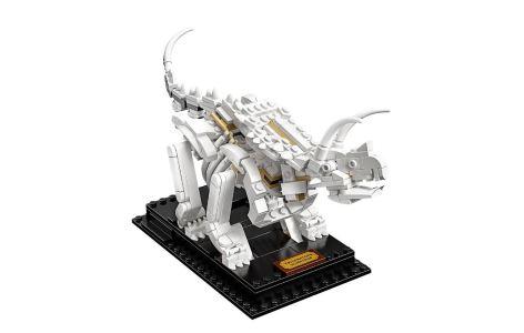 Legodino5