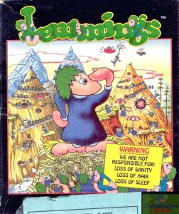 422642-lemmings-amiga-front-cover