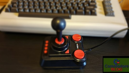 The-C64-maxi-tastiera-funzionante-recensione-4