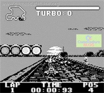 Street_Racer_-_1996_-_Ubisoft (1)