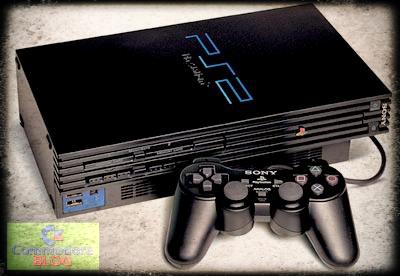Addio-a-PS2-con-il-2012-finisce-un-era