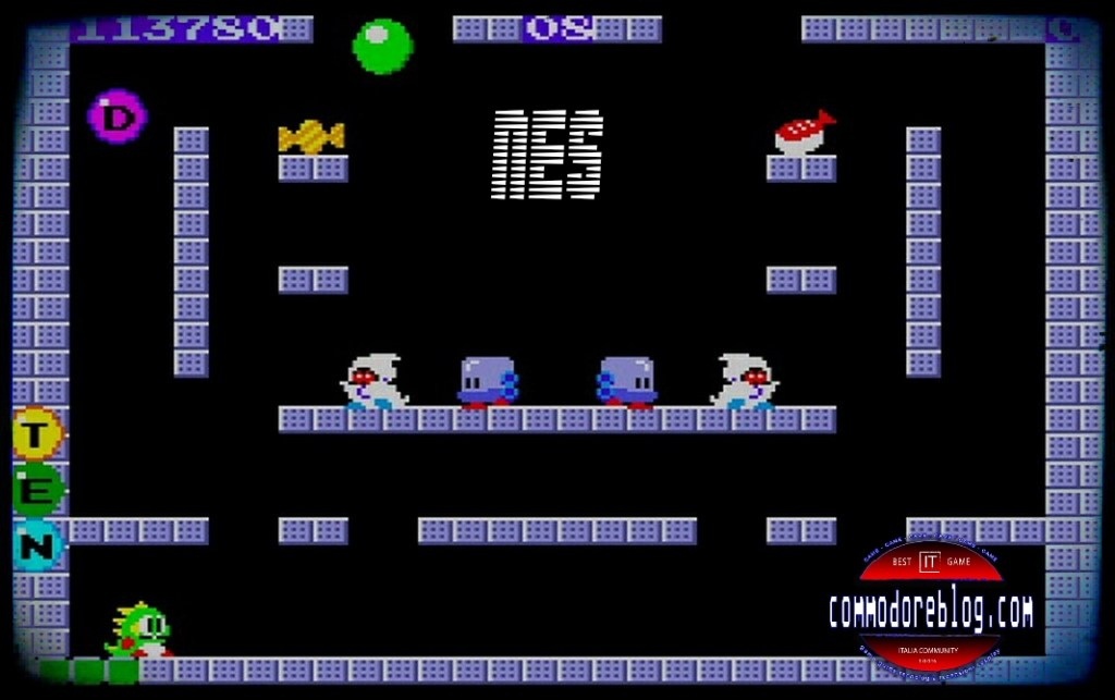 Bubble-Bobble-NES-password-e-cheats-2