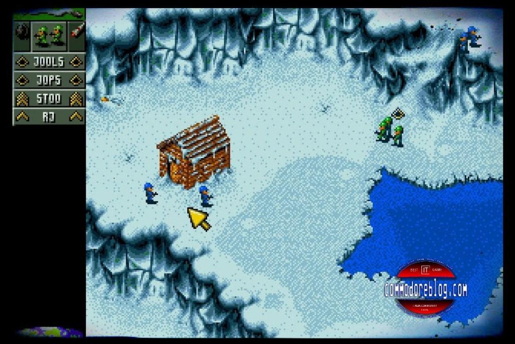 Amiga-canno.jpg