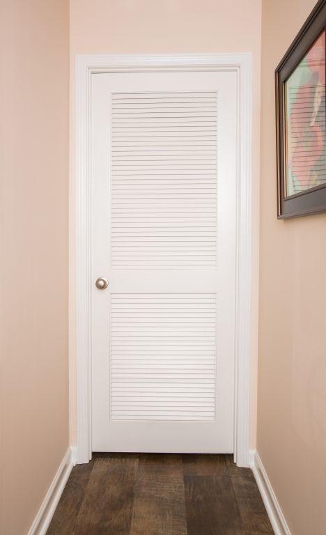 Utility Doors Amp Door Prehung Steel Exterior Door Exterior