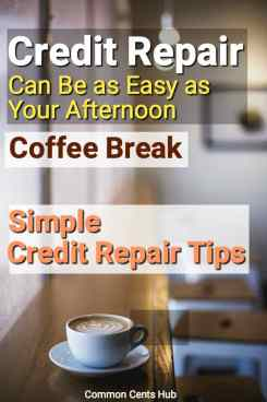 You can raise your credit score using these valuable credit repair tips.