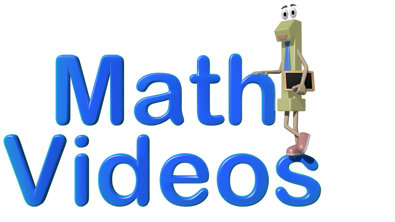 First Math Students