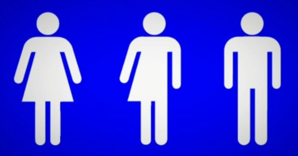 Gender Explained: How the Obama Administration Is Getting ...
