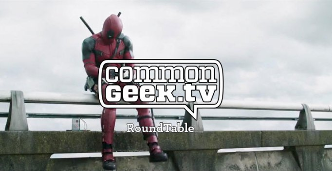 Original image via Deadpool Trailer