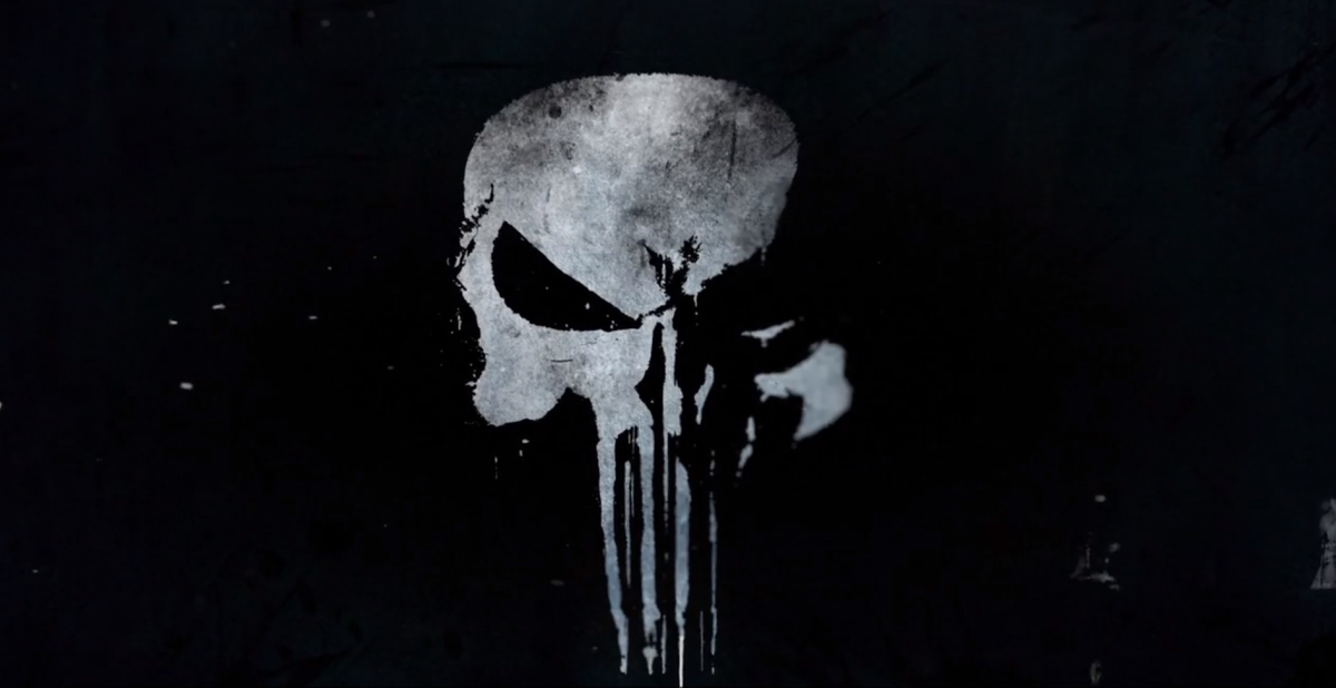 Punisher series on Netflix confirmed with teaser