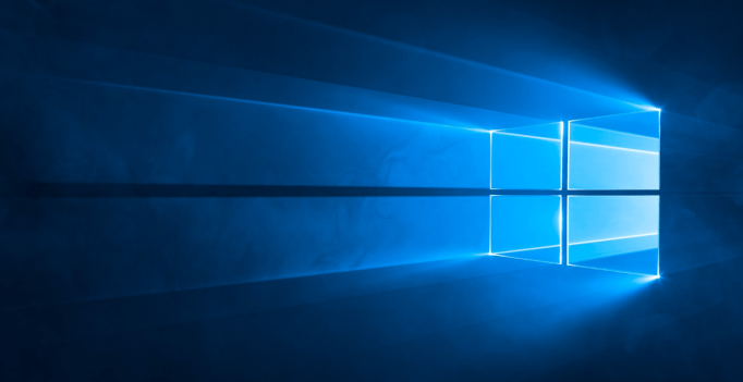 Windows 10 desktop, Windows Cloud article