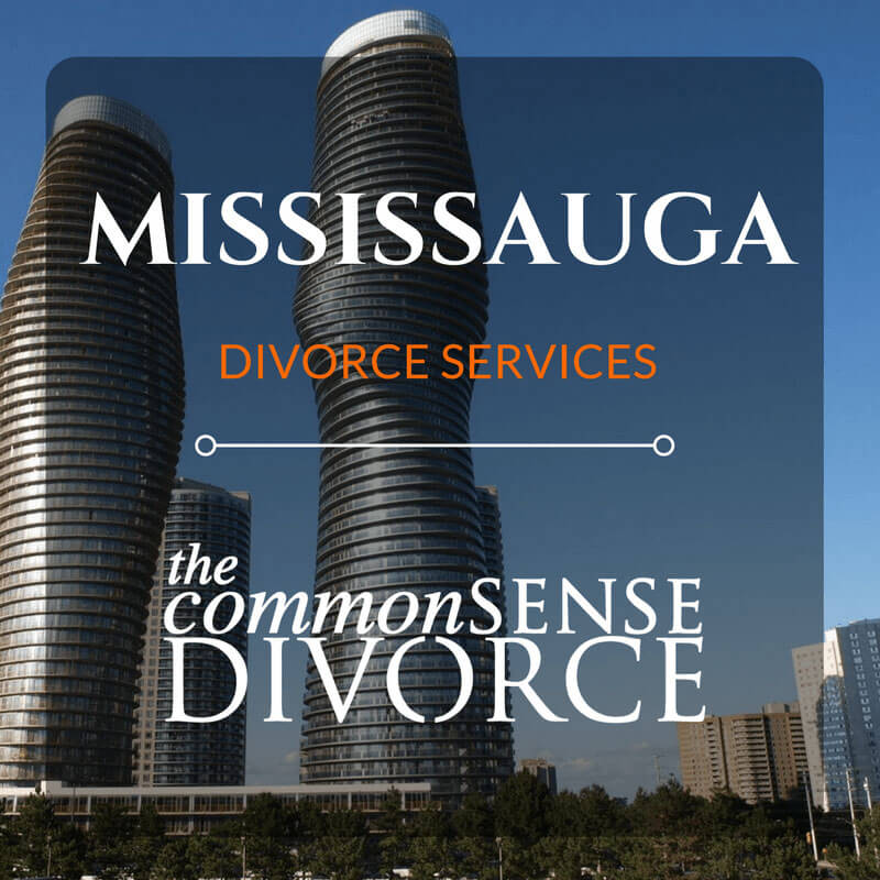Locations | Mississauga 1