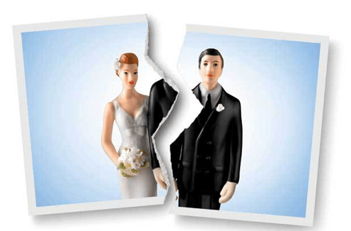 Divorce is Expensive, But Don't Skimp on the Lawyer 2
