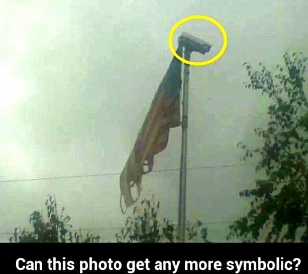Symbolic Photo
