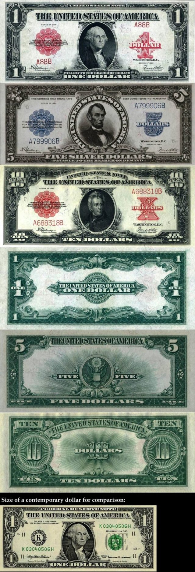united-states-currency-1923