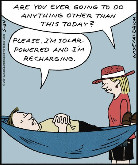 Funny Photo of the day for Saturday, 20 August 2011 from ...  Will Power Jokes