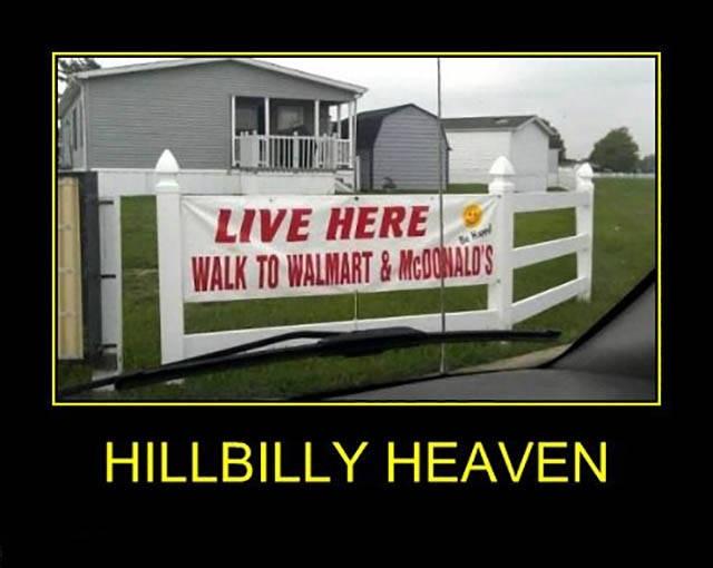 hillbilly-heavan