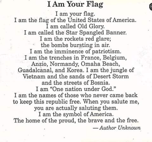 i-am-your-flag