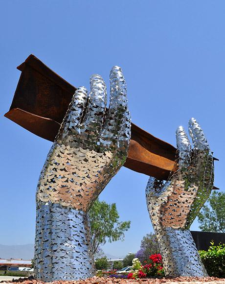 reflect-911-memorial