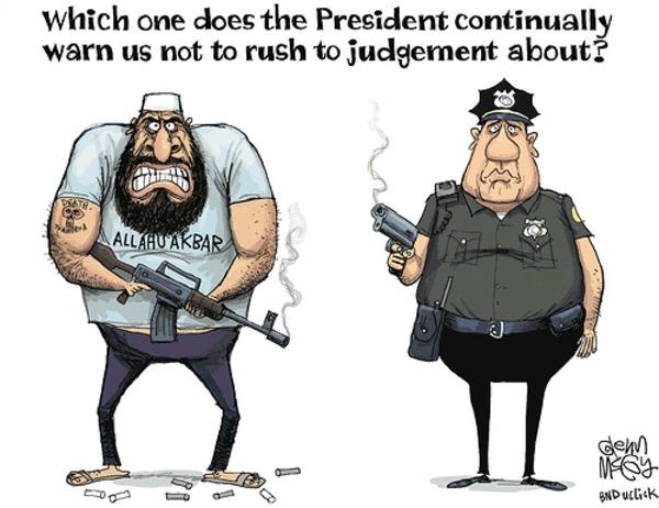 rush-to-judgement