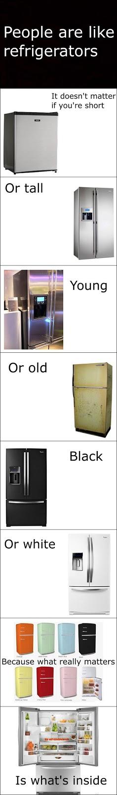 cool-people-like-fridge-inside